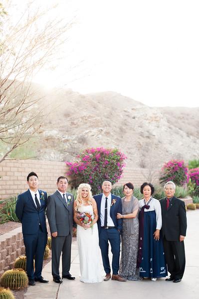 20141115-07-family-50.jpg