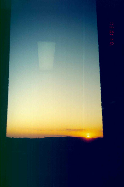 Sunset from DP.jpg