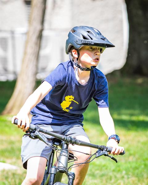 19_Biking-41.jpg