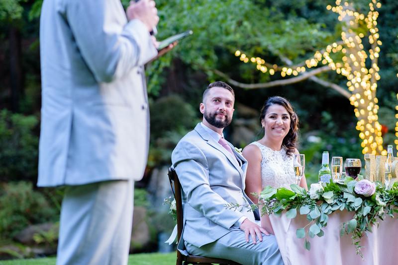Neelam_and_Matt_Nestldown_Wedding-1821.jpg