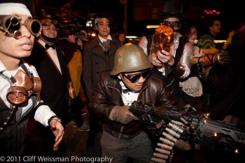 NYC_Halloween_Parade_2011-6469.jpg