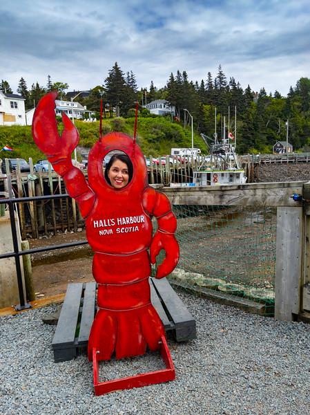 Halls Harbour Lobster Pound ayngelina-2.jpg
