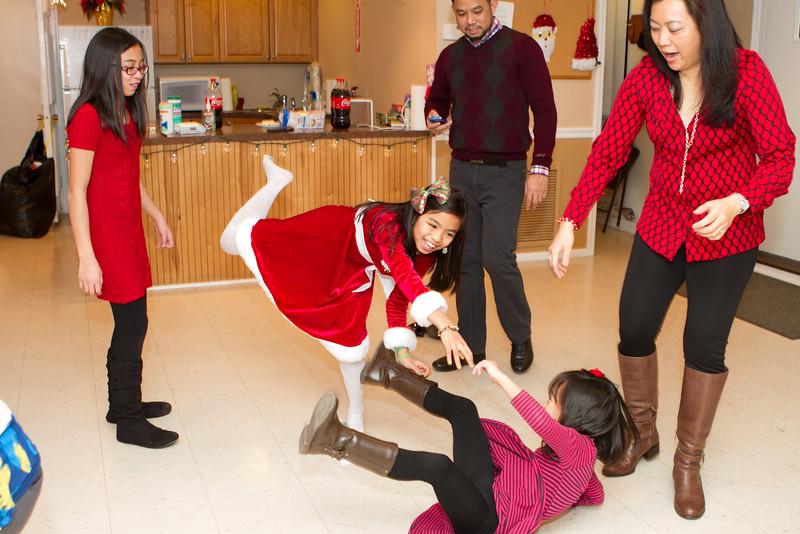 Holidays 2014-113.jpg