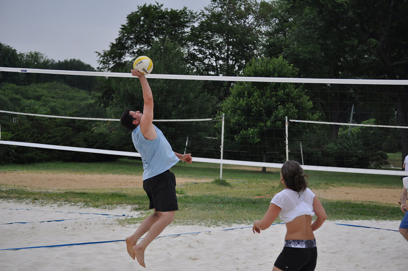 DC Doubles Volleyball (Sun) 415.jpg