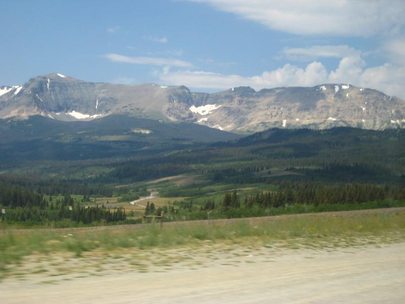 2008-07-24-YOCAMA-Montana_2710.jpg