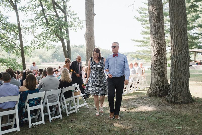 Elaine+Dan_Ceremony-309.jpg