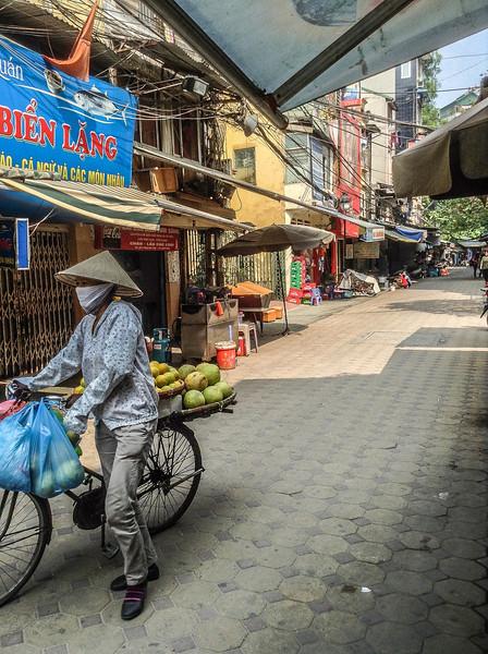 Hanoi15.jpg