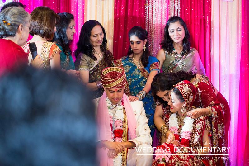 Deepika_Chirag_Wedding-1511.jpg