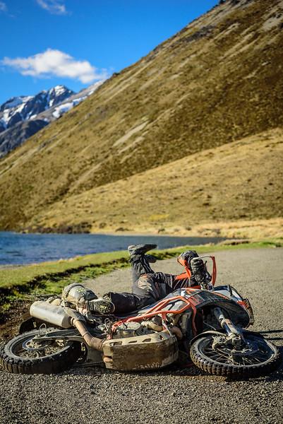 2019 KTM New Zealand Adventure Rallye (894).jpg