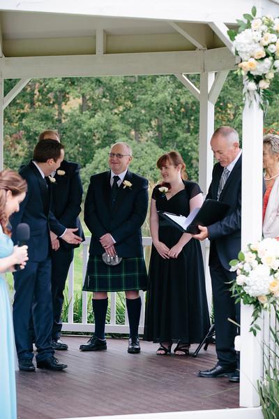 Adam & Katies Wedding (487 of 1081).jpg