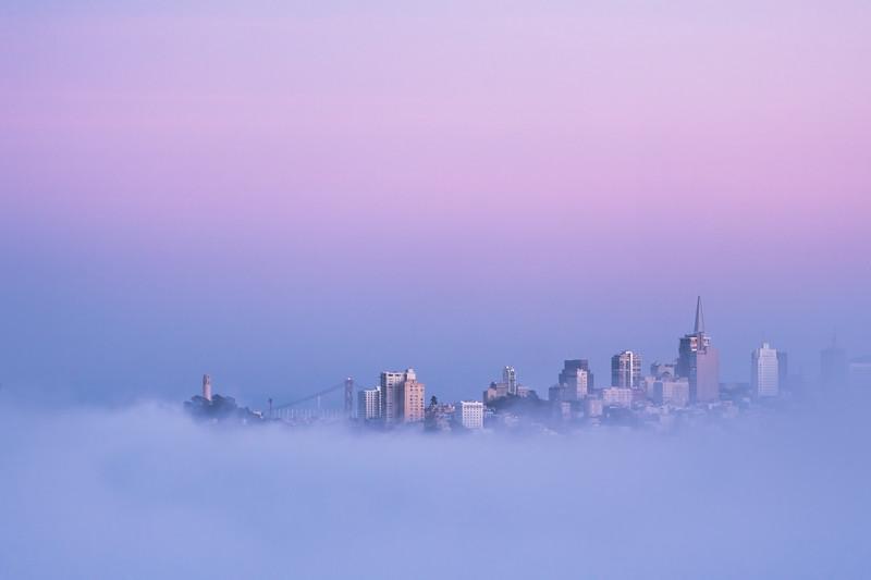 sf_fog_skyline_2_2020_print.jpg