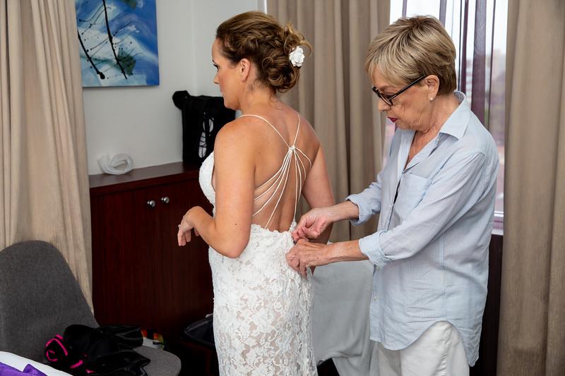 RaeMartin Wedding (86).JPG