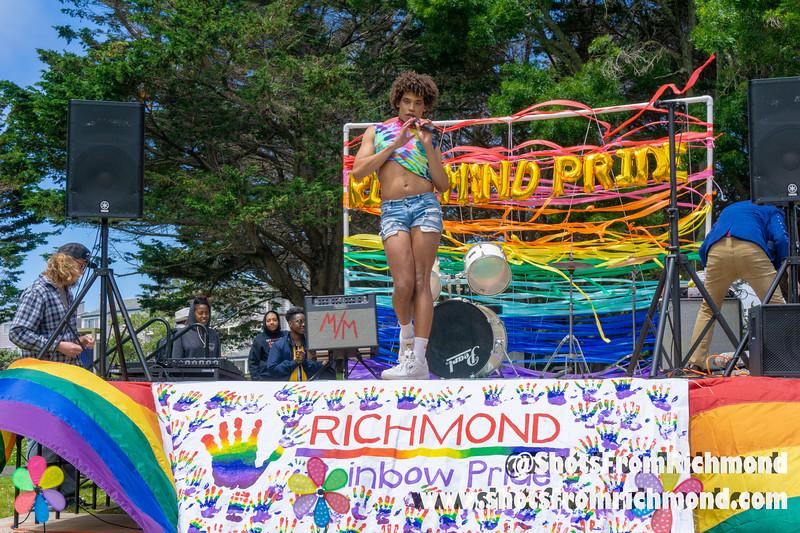 RichmondPride2019-227.jpg