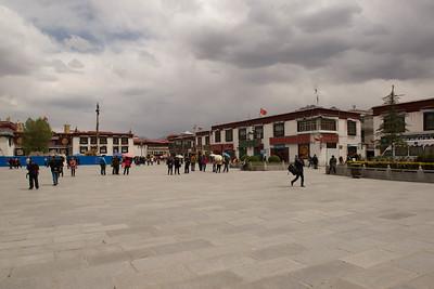 Jinghang Temple