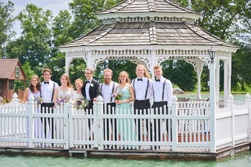 Bartch Wedding June 2019__106.jpg
