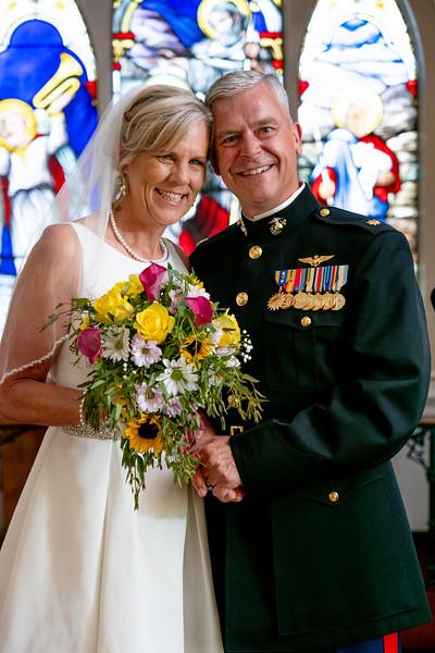 Mike and Gena Wedding 5-5-19-232.jpg