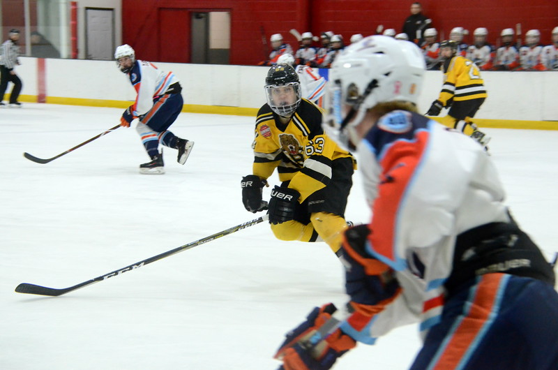 180109 Junior Bruins Hockey-016.JPG