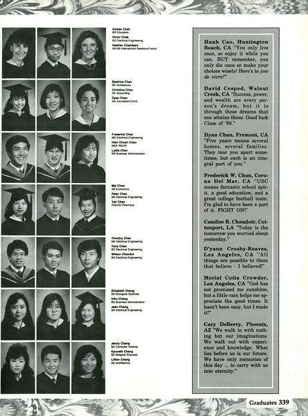 uschist-er-1989~0342.jpg