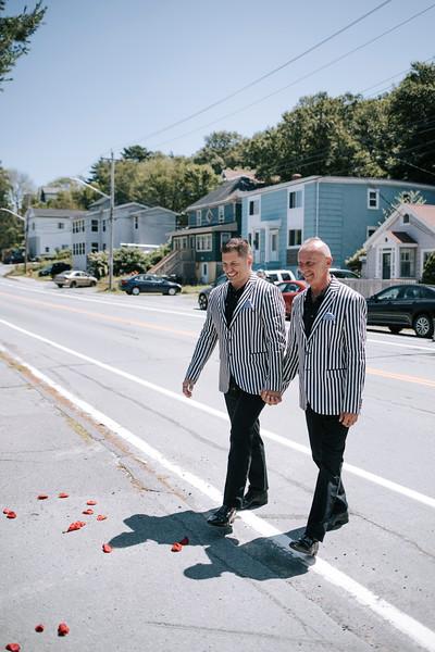 Chris&Mark-11.jpg