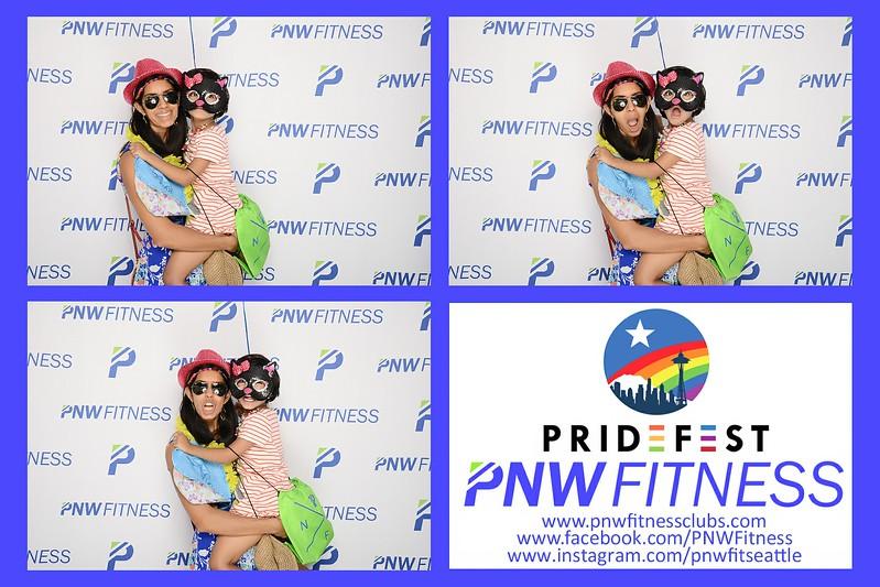 20170624_Moposo_Seattle_Photobooth_Pridefest_PNWFitness-13.jpg