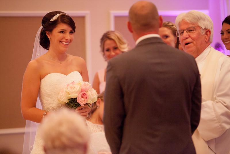 Matt & Erin Married _ ceremony (85).jpg