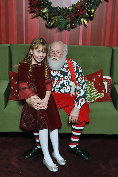 20121209-Santa.jpg