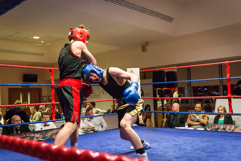 -Boxing Event March 5 2016Boxing Event March 5 2016-17260726.jpg