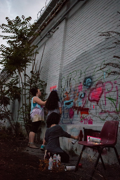 20180601 Learning to Spray Paint (30).jpg