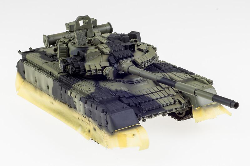 Trumpeter T-80BV 04-16-14-6.jpg