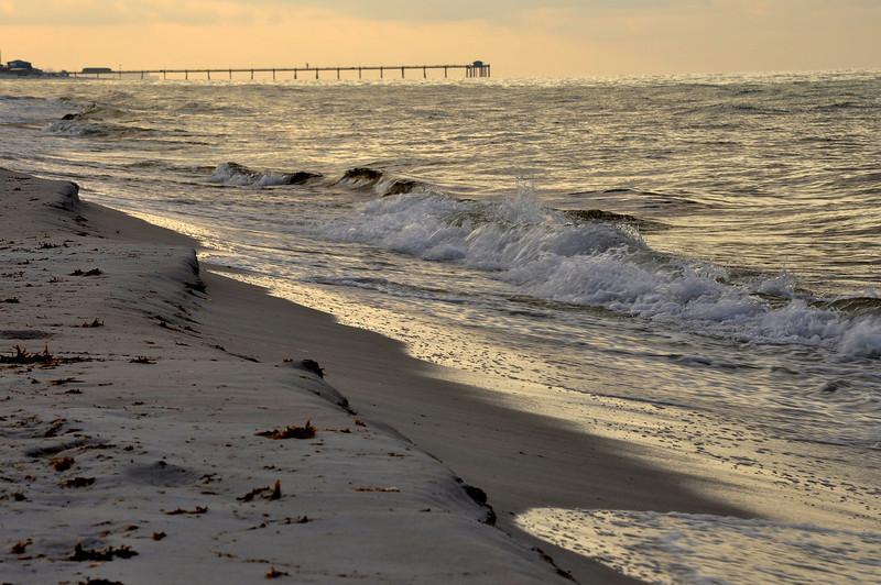 Fort Walton Beach 15.jpg