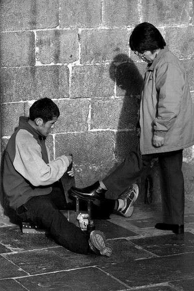 0713_Cusco.jpg