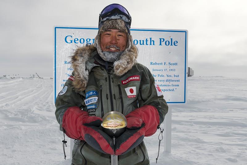 South Pole -1-5-18078130.jpg