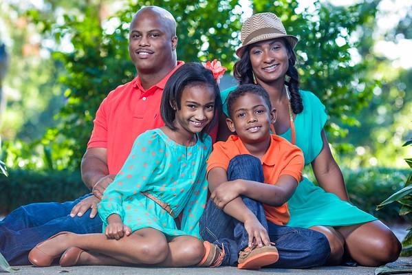 T&J Weber Family Proofs