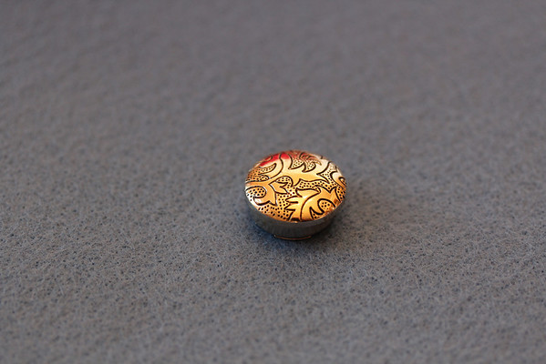7.13.12 Button Covers #2