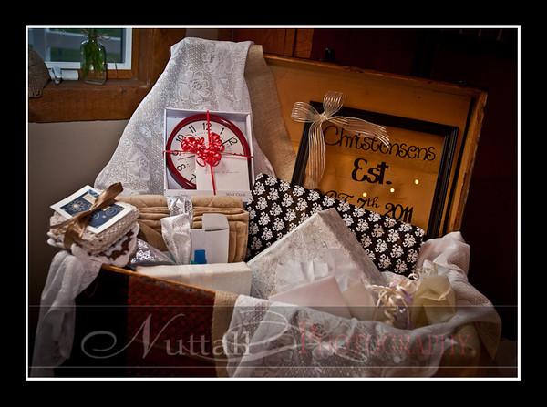 Christensen Wedding 236.jpg