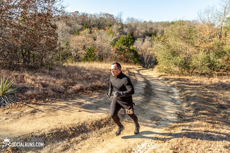 SR Trail Run Jan26 2019_CL_5259-Web.jpg