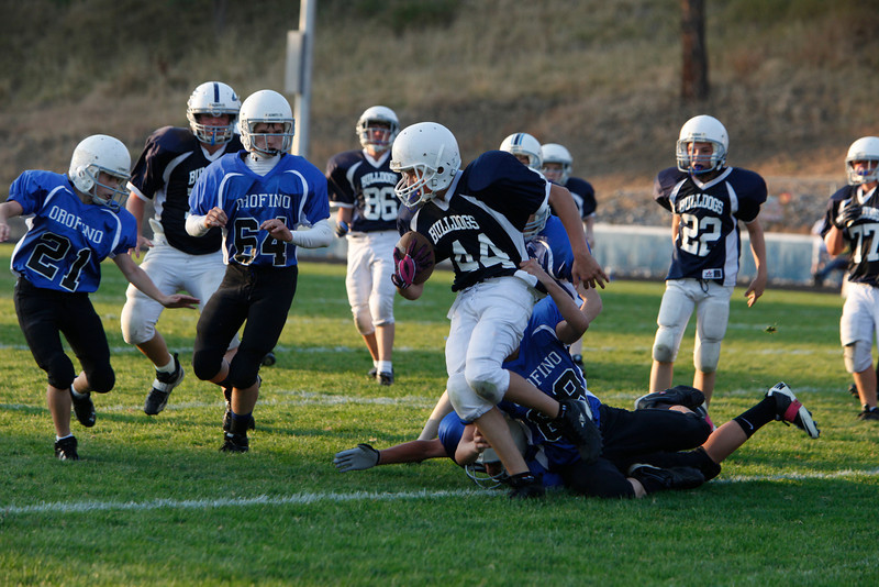 2012_GEMS-Orofino football399.jpg