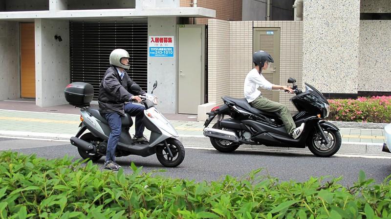 hiroshimapeacememorialpark-1771796668-o_16822843651_o.jpg