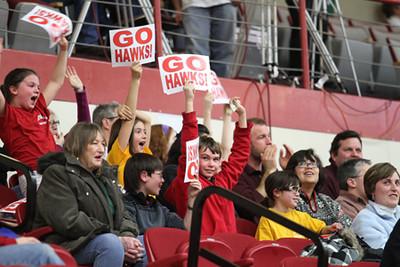 Hawks v. Vermont (February 2, 2011)