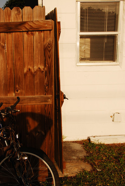 2008 09 24 - The House 076.JPG