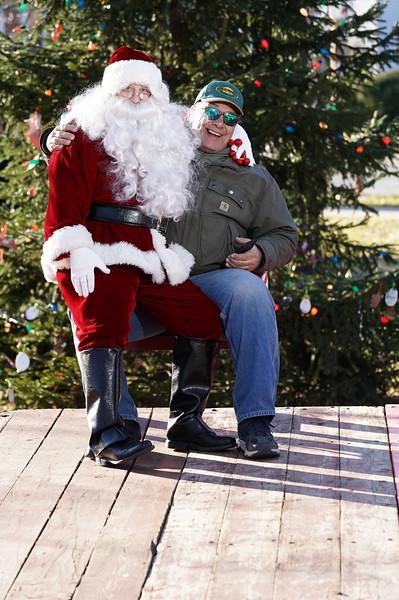 Santa In The Park 20190155.JPG