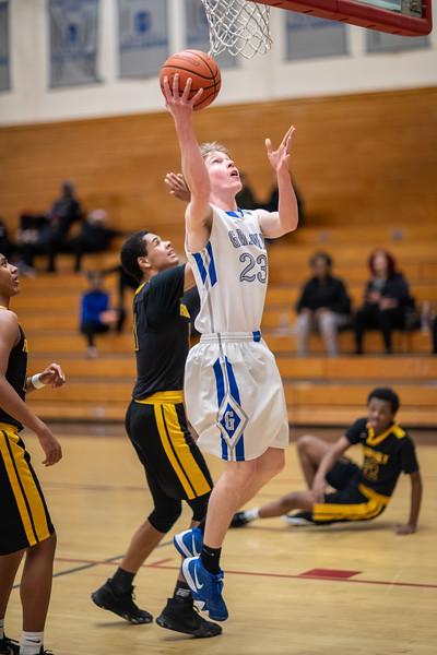 Grant_Basketball_91919_116.JPG