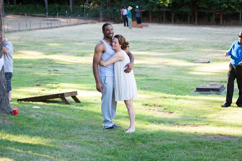 ALoraePhotography_Kristy&Bennie_Wedding_20150718_579.jpg