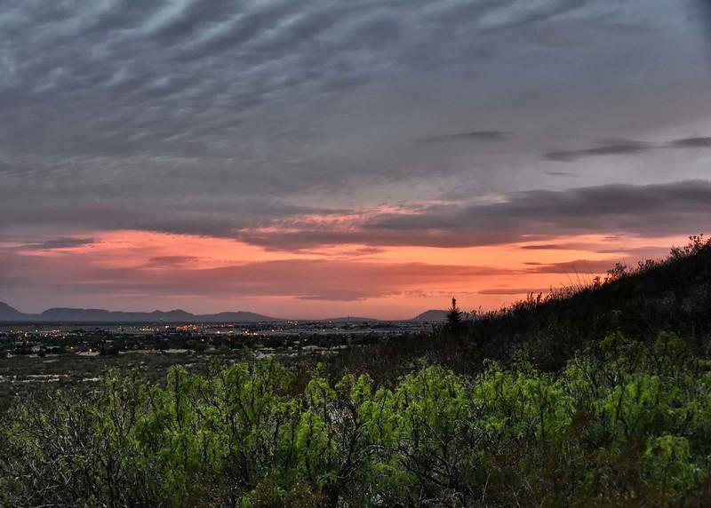 NEA_6448-7x5-Sunrise.jpg