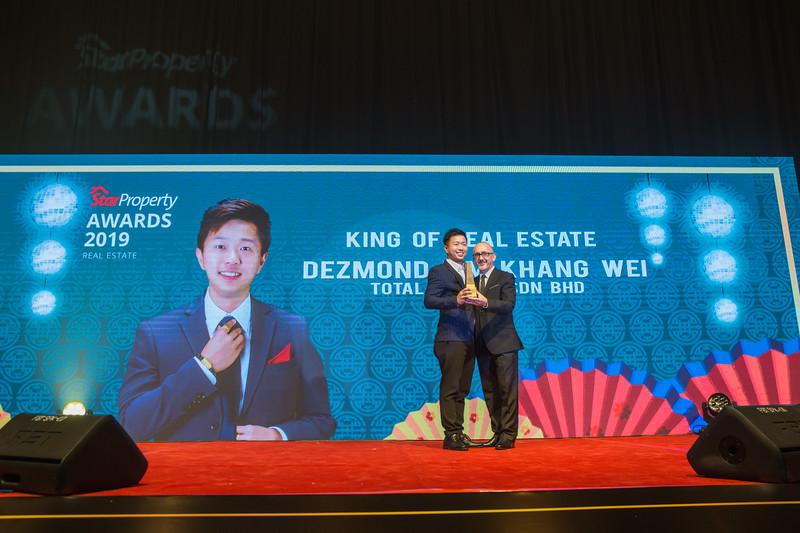 Star Propety Award Realty-915.jpg