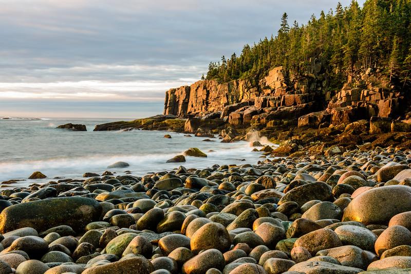 20180910-12 Acadia National Park 138.jpg