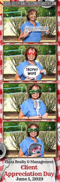 Absolutely Fabulous Photo Booth - (203) 912-5230 -190601_052738.jpg