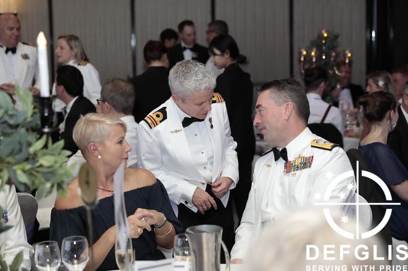ann-marie calilhanna- military pride ball @ shangri-la hotel 2019_0595.JPG