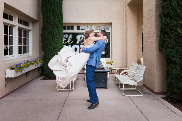Mandi and David's Sneak Peek - LOW RES
