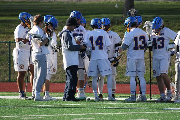 180404 Boys Varsity Lacrosse v Louisville